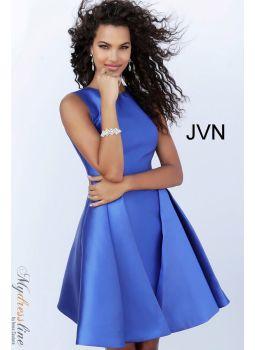 Jovani JVN65488