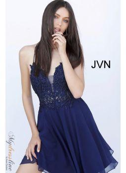 Jovani JVN65899