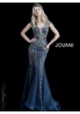 Jovani 60672