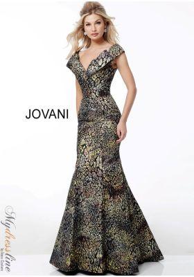 Jovani 61148