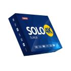 Receptor Phantom Solo 4K - ACM H2.62 Wifi IPTV 3D Linux