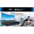 Globalsat GS300 Diamond - Smart HD + Wifi