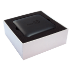 Nazabox NZ TV - HD IPTV Receptor via Internet + Wifi