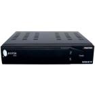 RECEPTOR PHANTOM ULTRA HD TV - IKS SKS CS TV Digital  On-Demand IPTV