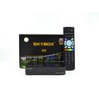Receptor Skybox M5 CS Full HD 1080p Wifi Dual Core Iks HDMI