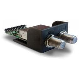 Comprar Tuner Tocombox Bold Cabo - DVB-C/T Sintonizador plug