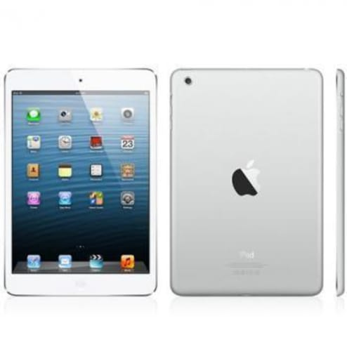 Tablet Apple iPad Mini 16Gb wifi/4g ME814E/A