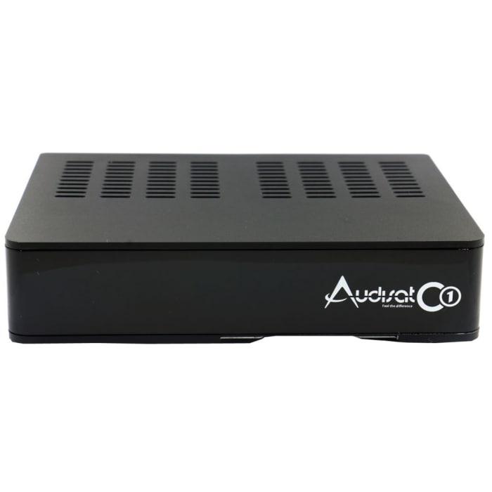 NOVA ATUALIZAÇÃO AUDISAT C1 - Audisat-c1-2