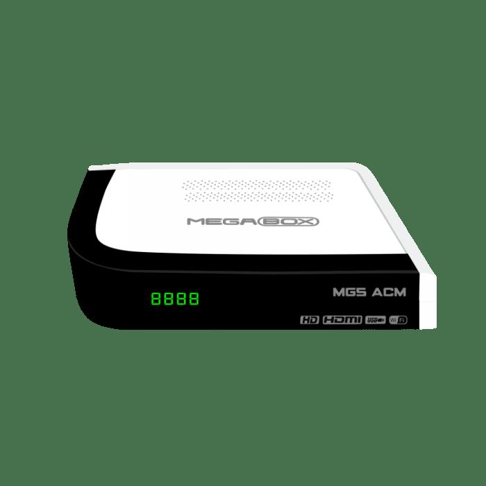 ATUALIZAÇÃO DE VARIO APARELHOS Mg5_acm_mobile_front-750-2000