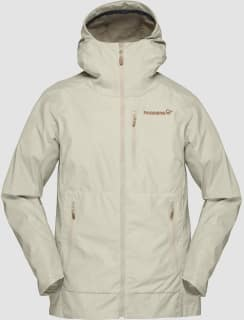 7dfa34f01 Norrona svalbard products for hiking and trekking - Norrøna®