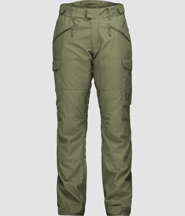 12ecc6c8828e0 Norrøna finnskogen Gore-Tex Hunting Pants (Unisex) - Norrøna®