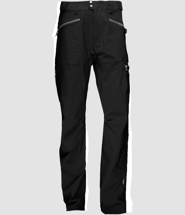 a75409d9 Norrona falketind flex1 pants for men - Norrøna®
