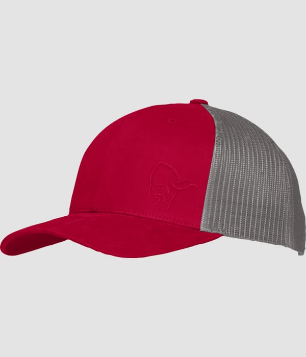 the latest 16947 8ec32 Product image of  29 Trucker mesh snap back Cap
