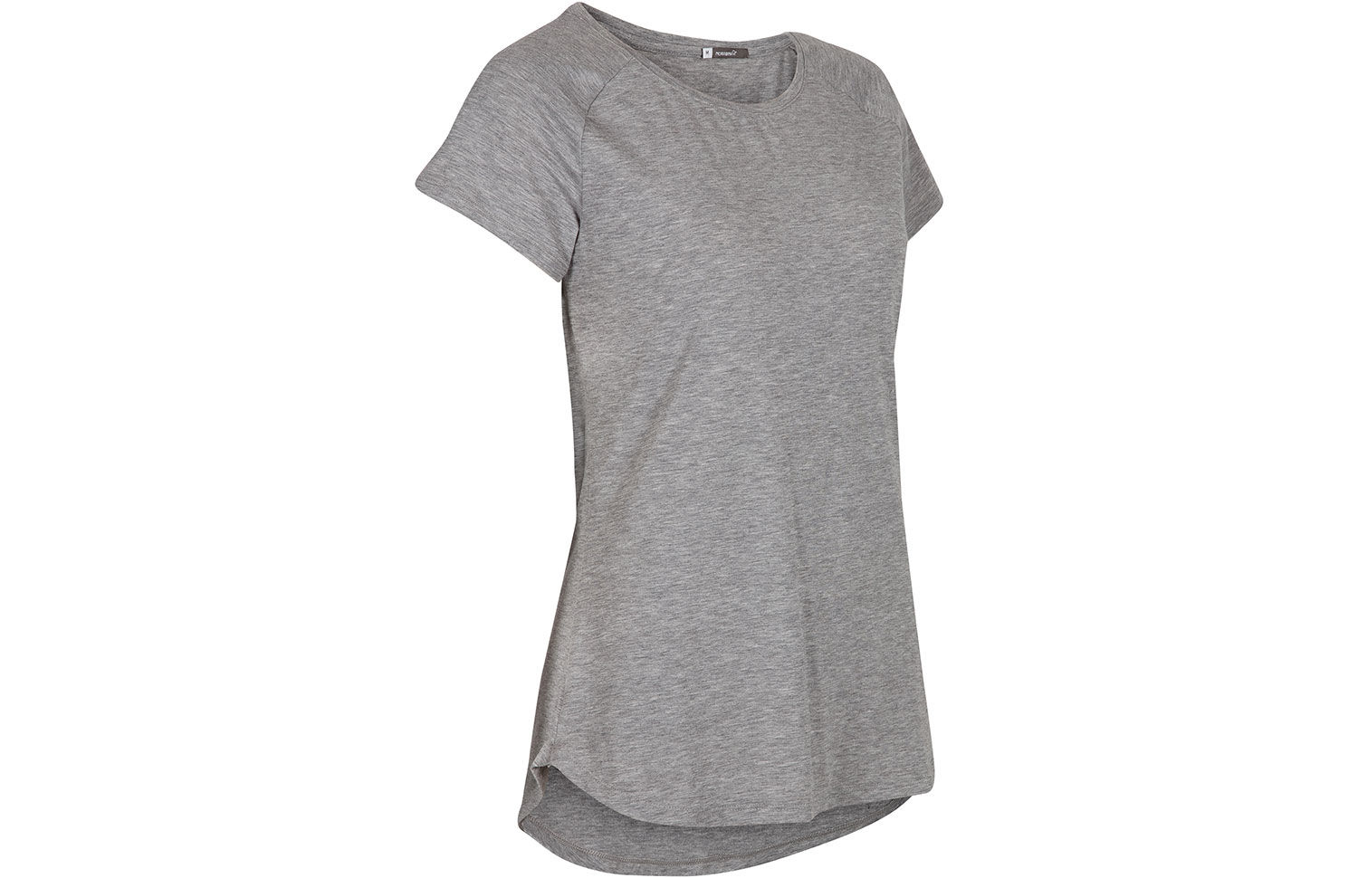 Norrona /29 Tencel T-shirt for women