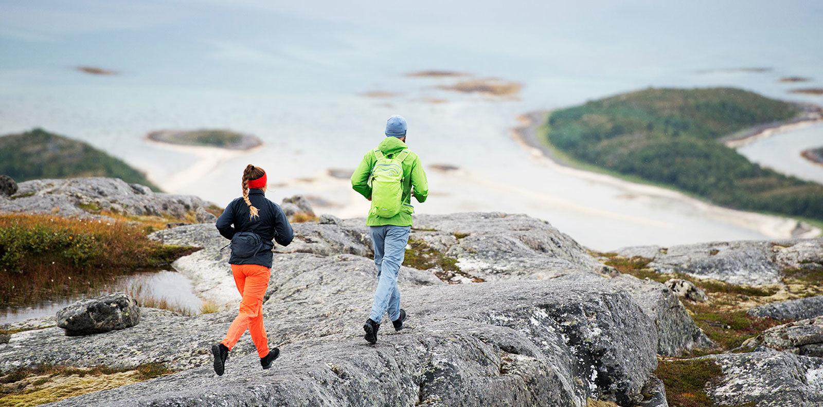 Norrona_bitihorn_trekking_run.jpg