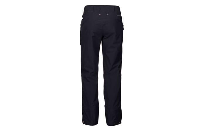Norrøna lyngen driflex3 ski touring pants for women
