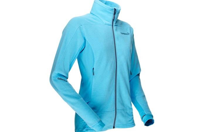 falketind warm1 Jacket for womens