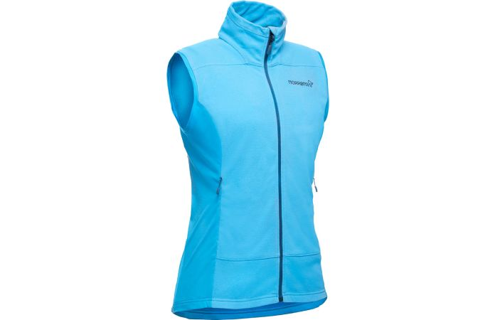 Norrøna falketind Thermal Pro Vest for women