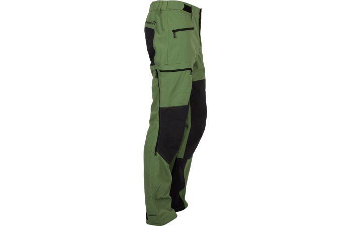 Norrona svalbard heavy duty Pants for women
