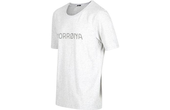 /29 cotton norrøna t-shirt for men