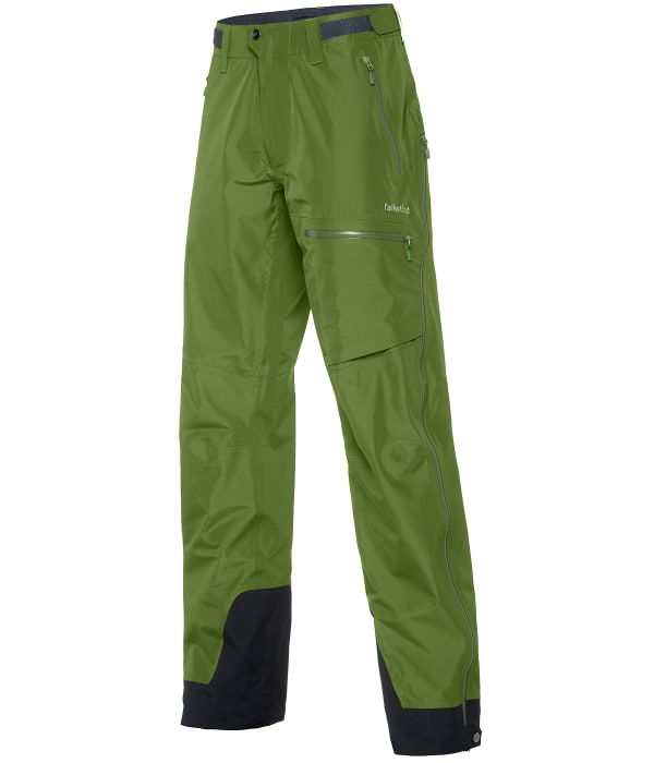 Norr 248 Na Falketind Gore Tex Pants For Men Norr 248 Na 174