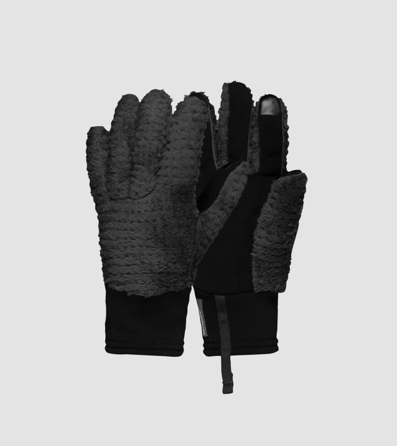 d1506fb1 Gloves and mittens guide - Norrøna®