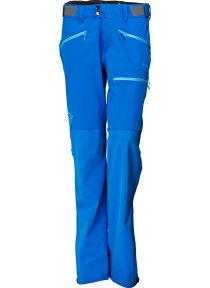 falketind Windstopper hybrid Pants (W)