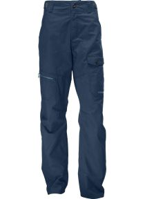 svalbard cotton Pants (M)