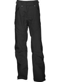 narvik Gore-Tex 2L Pants (M)