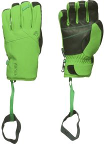 narvik dri1 insulated short Gloves