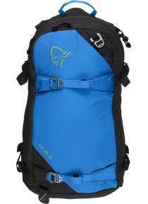 narvik Pack 20L