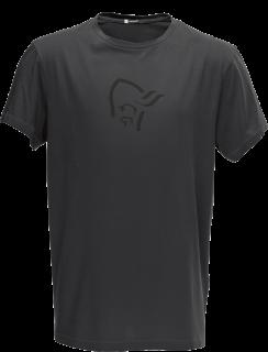 Tee-shirt avec logo en coton 29 (H)