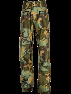 Pantalon tamok Gore Tex LTD (H)