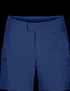 /29 lightweight flex1 Shorts (W)