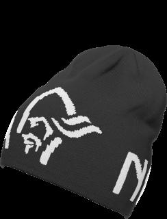 Bonnet avec logo 29