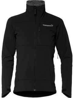 falketind flex1 Jacket (Jr)