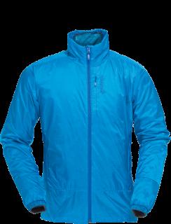 bitihorn alpha60 Jacket (M)
