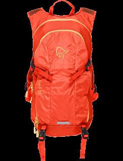 fjørå Pack 10L