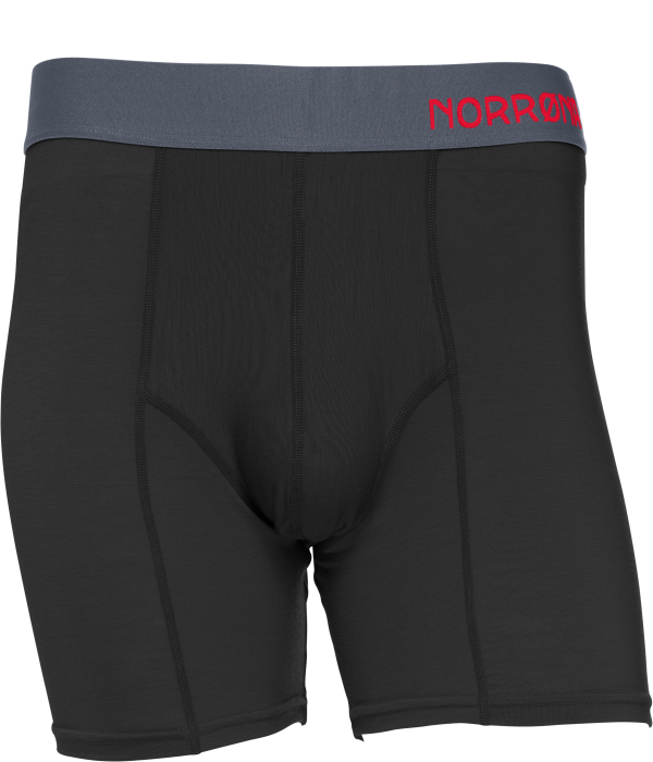 Product image of wool Boxer (M)