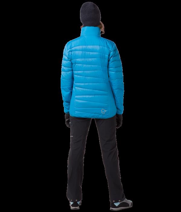 Product image of falketind down Jacket (W)
