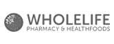Wholelife Pharmacies