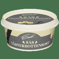 Eriks Sås Västerbottensost