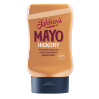 Johnny's Mayo Hickory