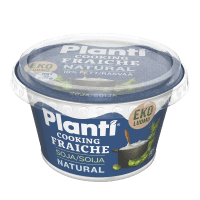 Cooking Fraiche Natural