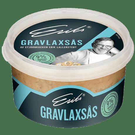 Eriks® Gravlaxsås