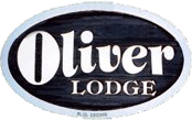Oliver Lodge