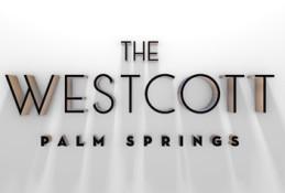 The Westcott