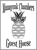 Manayunk Chambers Guest House