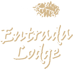 Entrada Lodge