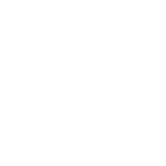 Passport to New England